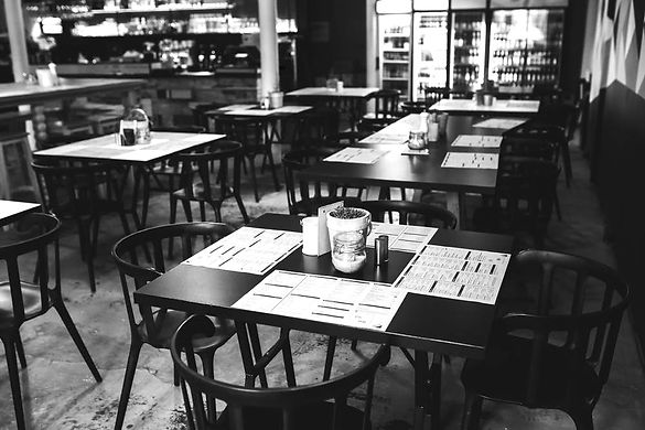 menu-restaurant-vintage-table_edited.jpg