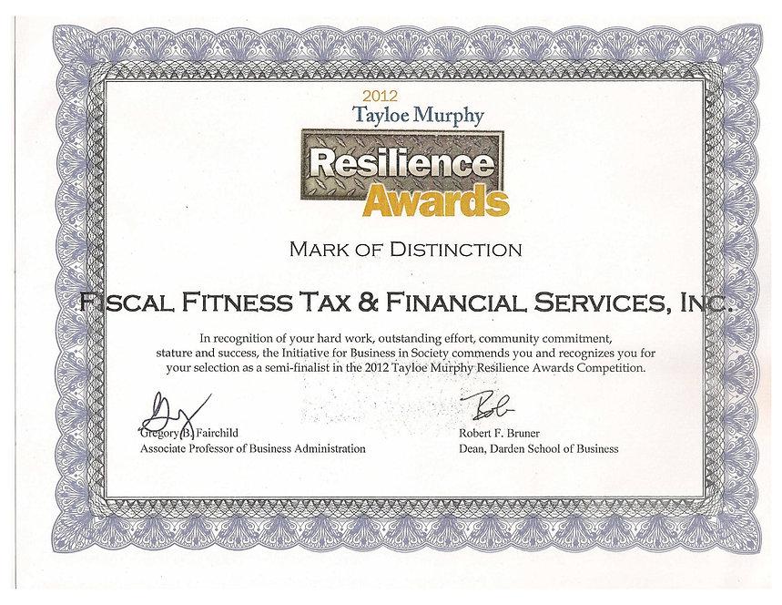 UVA RESILIENCE AWARD-1.jpg