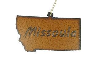 montana-missoula-white_orig.jpg
