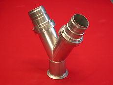 V7950-BM-041-1