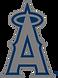 Los_Angeles_Angels_of_Anaheim.svg