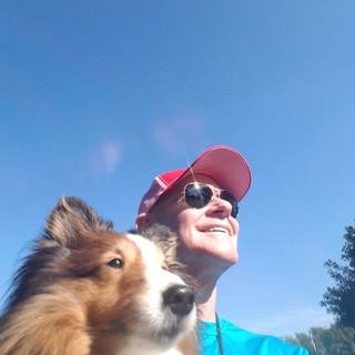 Professional Dog Walker Sherman Oaks, CA