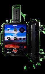 PEMF Device
