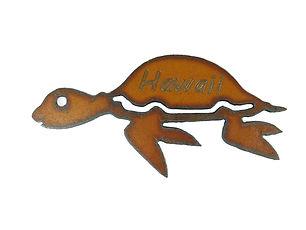 sea-turtle-hawaii-white_orig.jpg