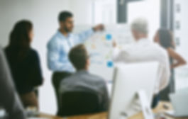 small group engaged  biz meeting.jpg
