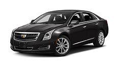 Cadillac_XTS-1.jpg