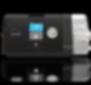 AirSense-10-CPAP_parallax.png