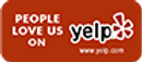 yelp-small.png