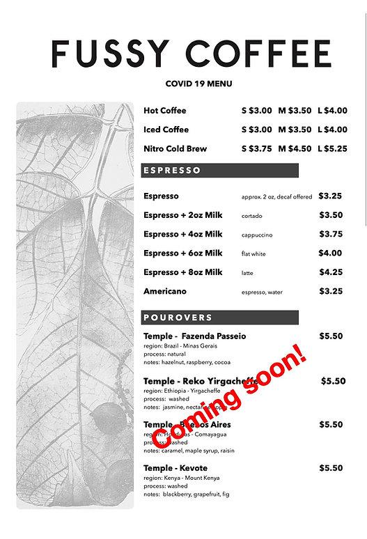fussy covid19 menu 4b.jpg