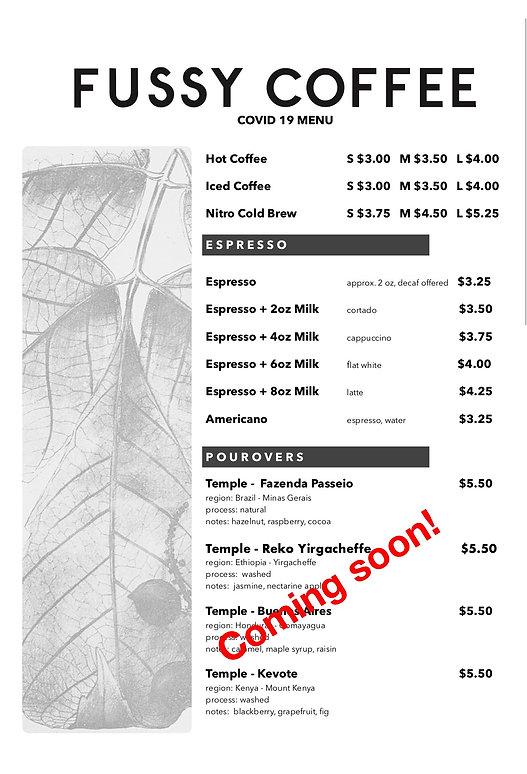 fussy covid19 menu2.jpg