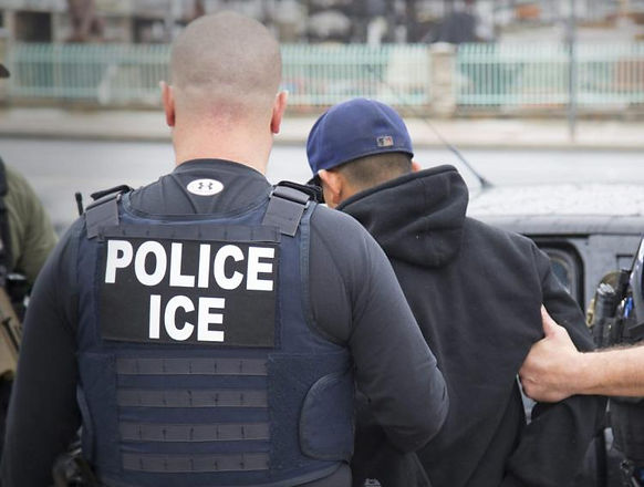 immigration-raids-california.jpg