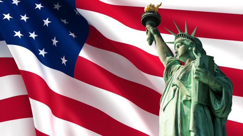 us-banner-768x432.jpg