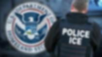 ICE+agent+Homeland+Security.jpg