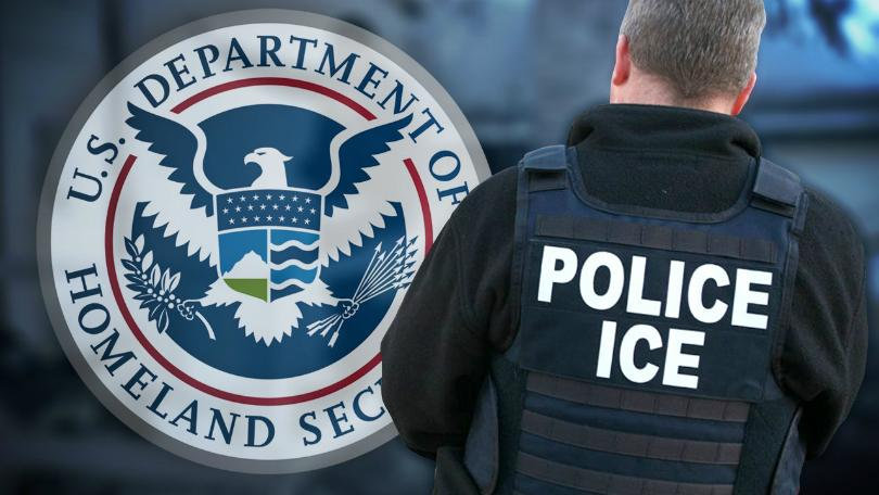 ICE+agent+Homeland+Security.jpg