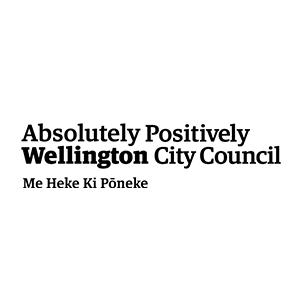 wellington-city-council.png