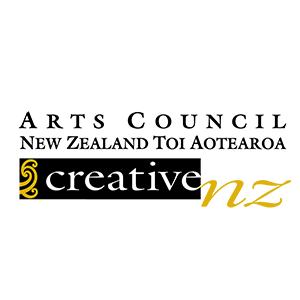 creative-nz.png