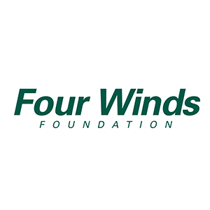 four-winds.png