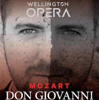 Wellington Opera