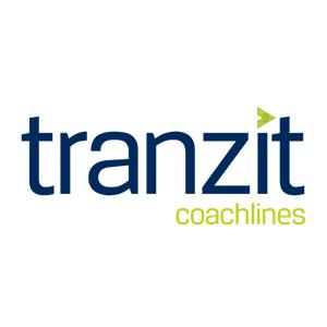 tranzit.png