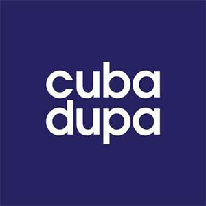 cuba-dupa.png