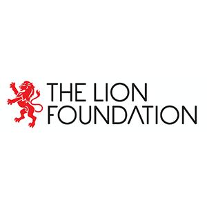 lion-foundation.png