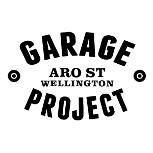 garage-project.png