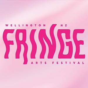 fringe-festival.png