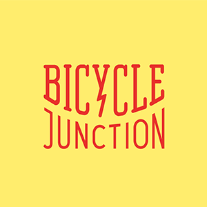 bicycle-junction.png