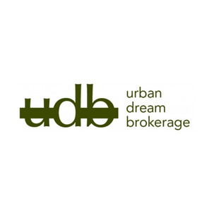 udb-logo.jpg