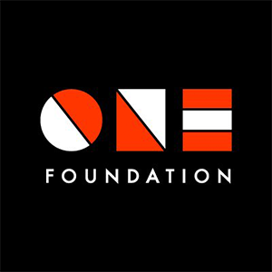 one-foundation.png
