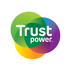trust-power.png