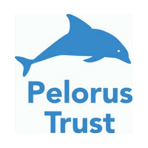 pelorus-trust.png