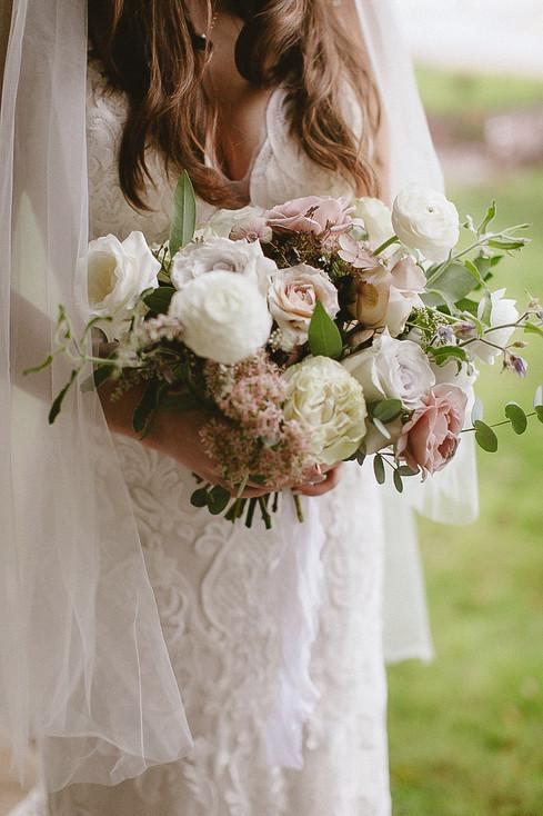 Florals - Bouquet.jpg