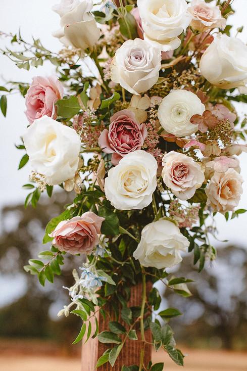 Florals - CloseUp.jpg