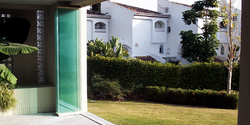 Tempered Glass for the Safest Design