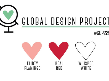 Global Design Project #225