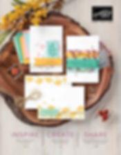 SU catalogue 2020.jpg