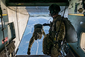 Pararescue prep for jump mission.jpg