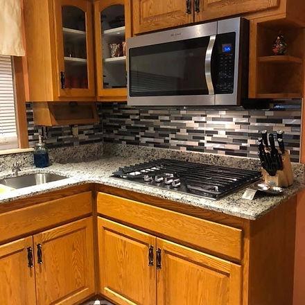 kitchen cruz .jpg