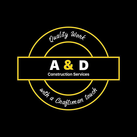 A&D.jpg