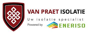 van Praet - Eneriso.png
