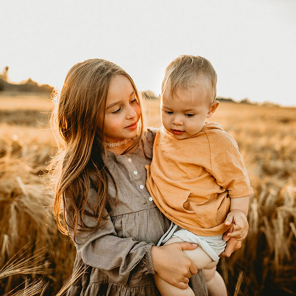 odkaz-rodinné-focení-portfolio-děti-láska
