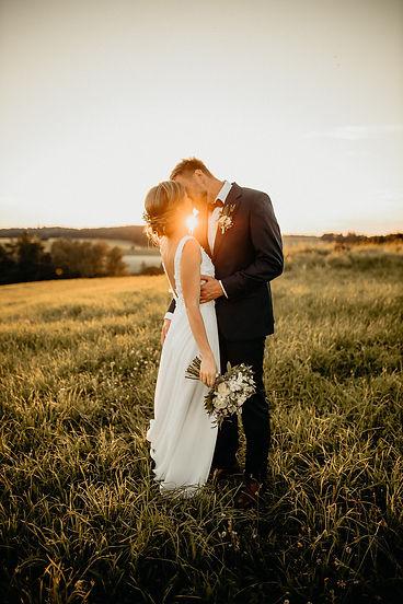 love-svatebni-foceni