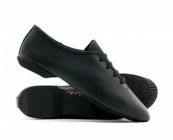 Jazz Shoe Split Sole