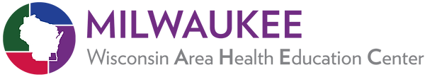 AHECWI-Milwaukee-region-logo (2).png