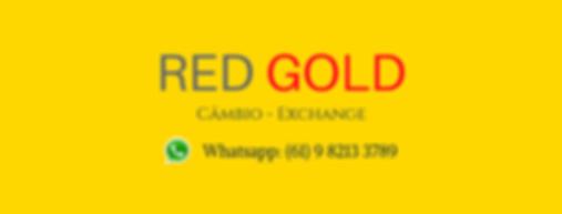 Cotação Dólar e Eu Turismo Hoje | Red Gold | Brasília | Menor Preço | Valor Baixo | Casa de Câmbio |