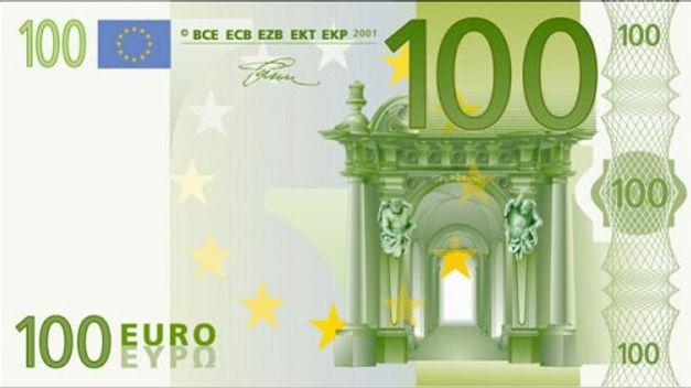 Cedula de 100 euros.jpg