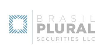 logo brasil plural securities.jpg