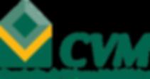 CVM | Invista Câmbio | Fundos de Investimentos | Previdência Privada | Títulos de Tesouro Direto | Renda Fixa | Ações e Futuros | Previdência Privada Complementar | Invstimentos Genial Investimetos | Dólar Euro