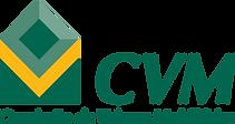 CVM   Invista Câmbio   Fundos de Investimentos   Previdência Privada   Títulos de Tesouro Direto   Renda Fixa   Ações e Futuros   Previdência Privada Complementar   Invstimentos Genial Investimetos   Dólar Euro